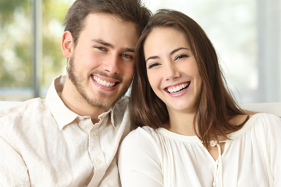 Teeth Whitening Dr Rouse Open Late Dentistry Celina TX