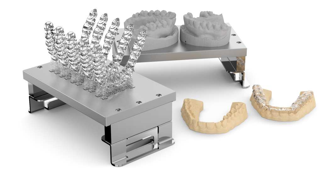 3D Printing celina tx texas dr rouse open late dentistry and orthodontics