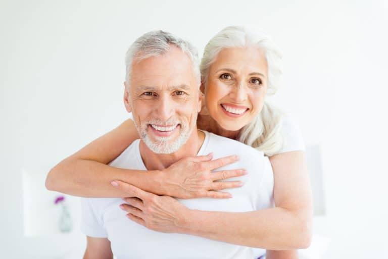 Dental Implants Celina Prosper TX Dr Rouse Open Late Dentistry and Orthodontics