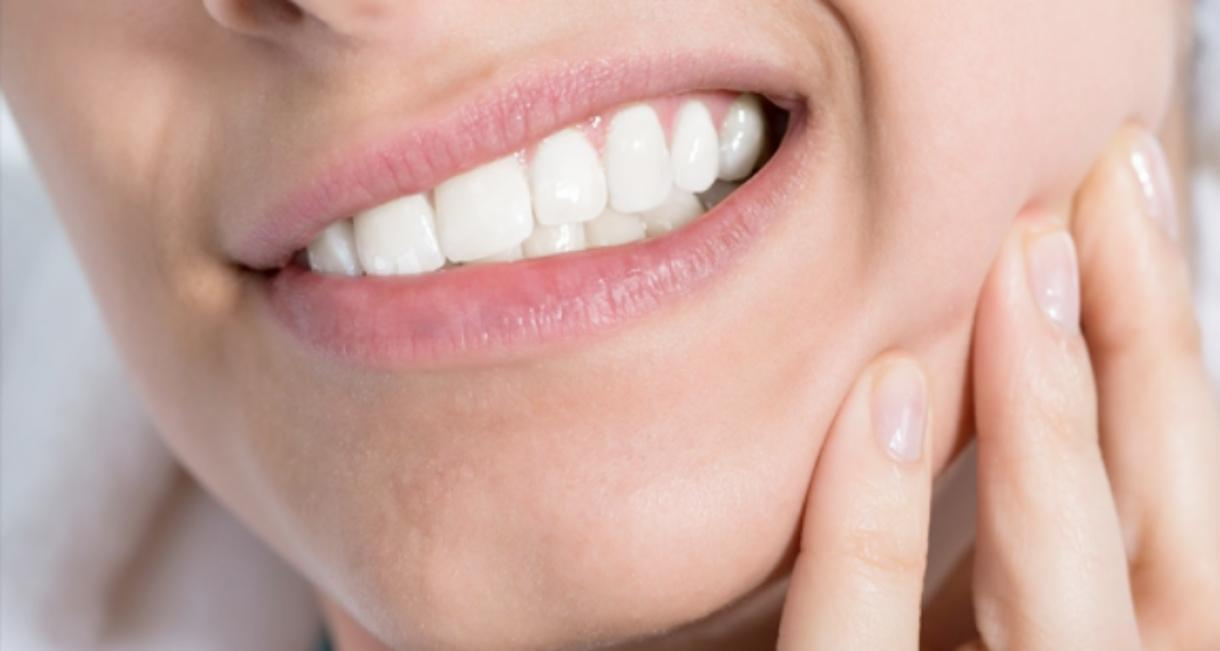 Bruxism TMJ Extraction Dr Rouse Open Late Dentistry and Orthodontics Celina Prosper TX