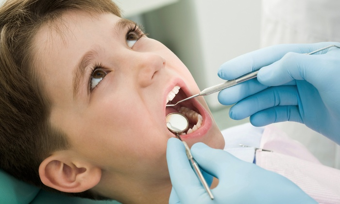 dental sealants dr rouse celina tx open late dentistry and orthodontics