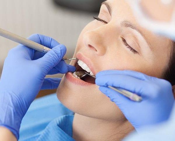 iv-sedation-dentistry