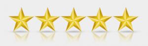 Celina Texas Dentist Dr Rouse 5 star google review emergency dentistry