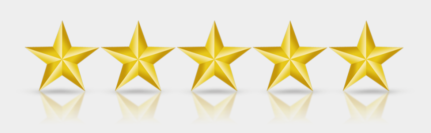 Celina Texas Dentist Dr Rouse 5 star google review emergency dentistry