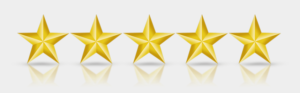 26 268612 5 Gold Star Png 5 Gold Stars Png Png