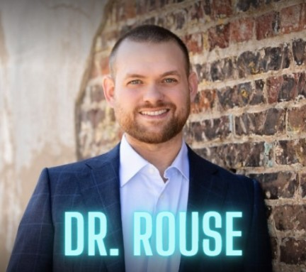 Dr Rouse Open Late Dentistry Orthodontics Dental Implants Cosmetic Dentistry Celina Prosper Frisco Mckinney Plano Tx Texas